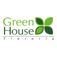 Florería Green House